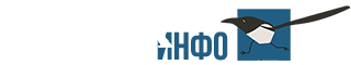 Коммерческая недвижимость в Омске