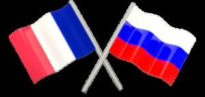 Этапы русской эмиграции во Францию