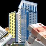 Недвижимость во Франции: краткий обзор